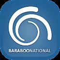 Baraboo National Bank Mobile icon