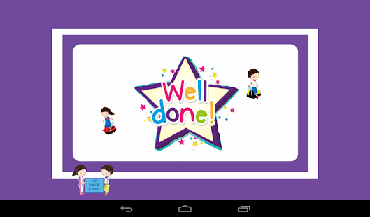 Potty Training Academy Video- screenshot thumbnail