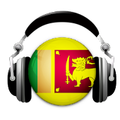 Sri Lanka Radio Stations