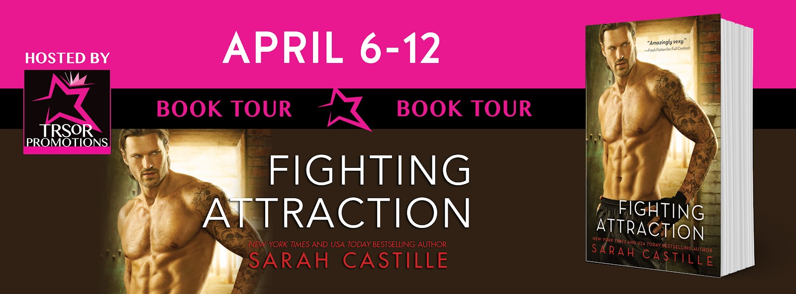FIGHTING_ATTRACTION_BOOK_TOUR.jpg