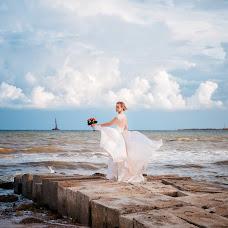 Wedding photographer Sergey Kostenko (SSKphoto). Photo of 14.11.2018