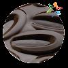 Kakaobohnen Xperia Thema