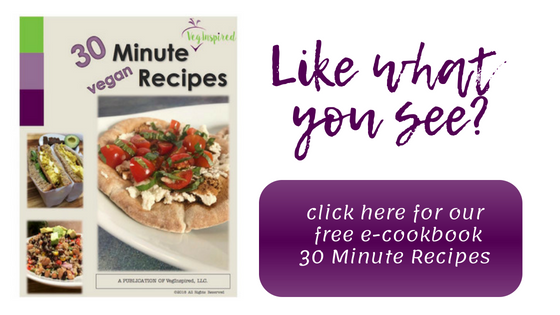 Click for FREE Cookbook