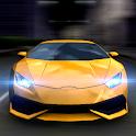 Car Driving Simulator: SF icon