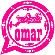 Download Omar Plus
