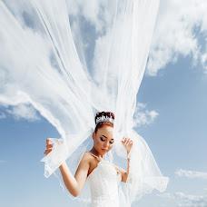 Wedding photographer Olga Kuznecova (matukay). Photo of 11.02.2019