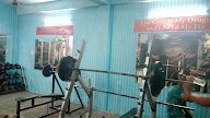 Surya Fitness Gym photo 2