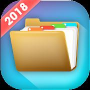 Download Super File Manager: File Explorer APK for Android Kitkat