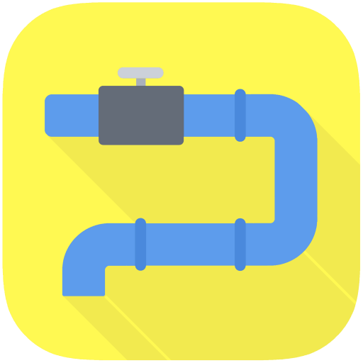 Chilled Water Pipe Sizer | MEP app for Android