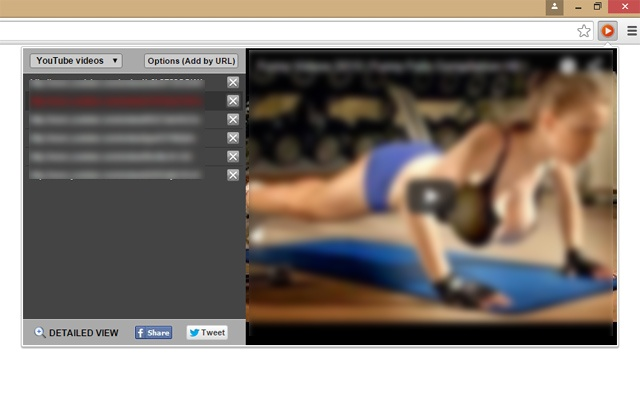 e-Player (Flash,Video,MP3  )