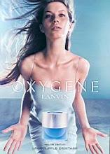 Photo: parfumy veľkoobchod http://www.perfume.com.tw/bags/