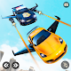 Flying Police Car Chase: Flying Car Simulator Download for PC Windows 10/8/7
