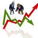 Free NSE BSE Stock Trade Tips icon