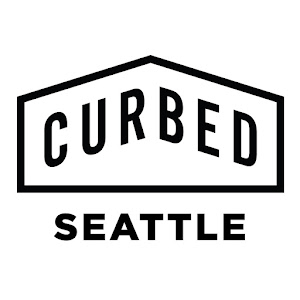 Google News - Curbed Seattle - Latest News