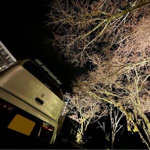 アルト HA36Sのカスタム事例画像 たっくん @Zeyoo'sさんの2020年11月18日09:33の投稿