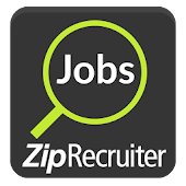 Job Search by ZipRecruiter