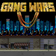 Gang Wars icon