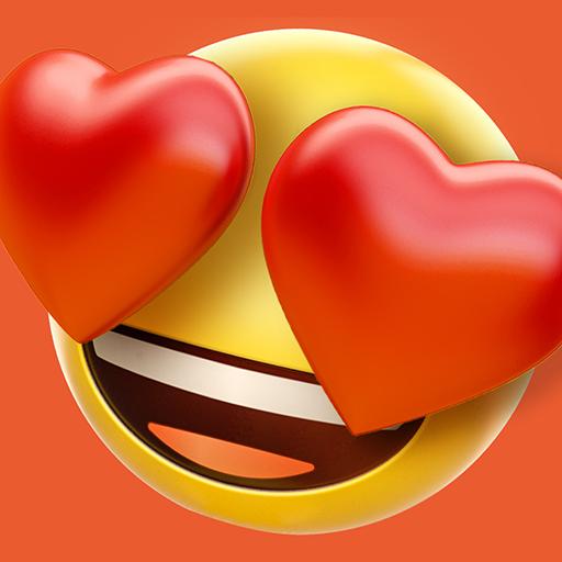 ALDI emoji