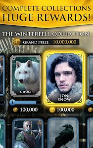 Game of Thrones Slots Casino: Epic Free Slots Game 1.1.999