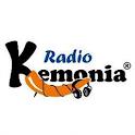 Radio Kemonia icon