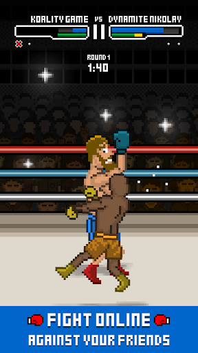 Prizefighters 2.5.3 {cheat|hack|gameplay|apk mod|resources generator} 1