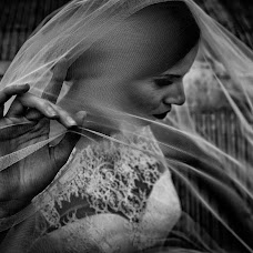 Bryllupsfotograf Casian Podarelu (casian). Bilde av 13.11.2016