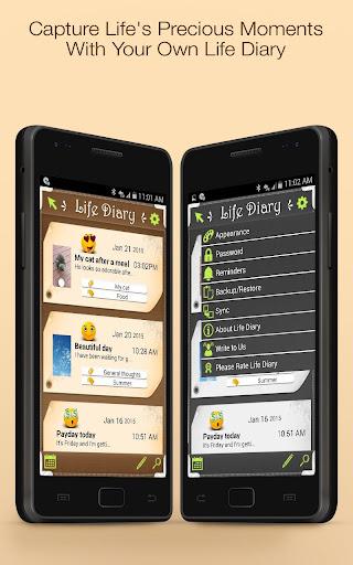 猜歌- Google Play Android 應用程式