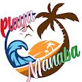 Playa Manaba
