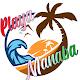 Playa Manaba (app)