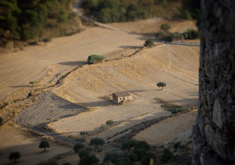 Casa rurale di alessio_birreci