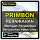 Primbon Pernikahan Download on Windows