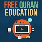 Quran Illustrations