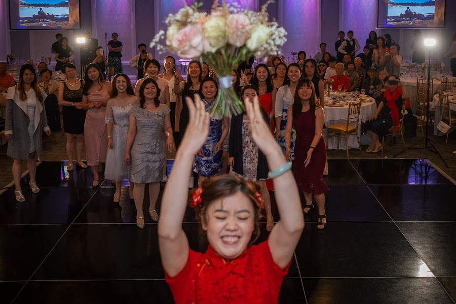 Wedding photographer Marcin Karpowicz (bdfkphotography). Photo of 13.08.2019