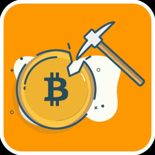btc privat24 sėkmingiausi bitcoin prekybininkai