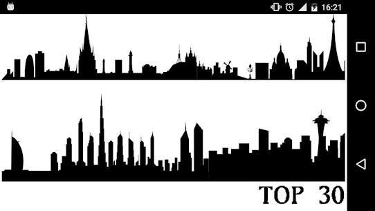 Baixar Cities Skylines Última Versão – {Atualizado Em 2021} 1