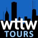 Chicago Loop Walking Tour icon