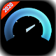 wifi speed test for PC Windows 10/8/7