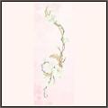 花咲く弓張月