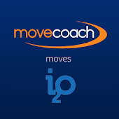 movecoach Moves I2O
