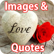 Love Images & Quotes