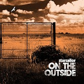 On The Outside