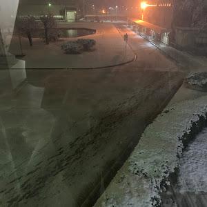 シビック FK7 2018のカスタム事例画像 shoutaさんの2019年04月11日02:15の投稿