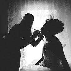 Wedding photographer Piera Tammaro (PieraTammaro). Photo of 01.08.2016