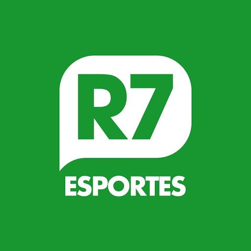 3c0f2e1330 Google News - R7 Futebol - Futebol