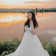 Wedding photographer Elena Shemekeeva (LenaShemekeeva). Photo of 04.10.2018
