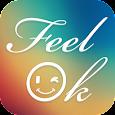 Feelok