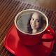 Coffee Mug Photo Frames Download for PC Windows 10/8/7