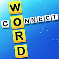 Words Cross Master - Connect Word Game