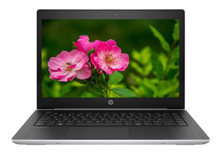 Máy tính xách tay/ Laptop HP Probook 440 G5-2ZD34PA (Bạc)