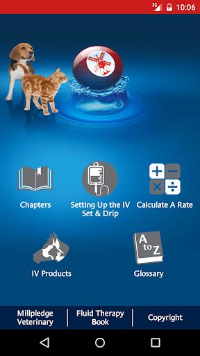 免費下載醫療APP|Animal IV app開箱文|APP開箱王